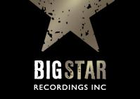 big star recordings.png