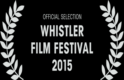 WFF15_Official Selection.png