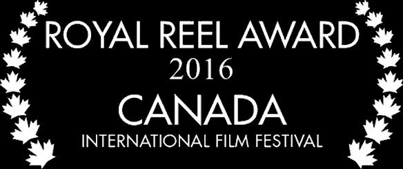 canada international film festival.png
