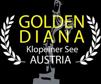 golden-diana-logo2.png