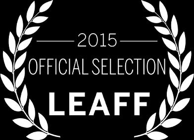 LAUR_selection_LEAFF_0515black.png