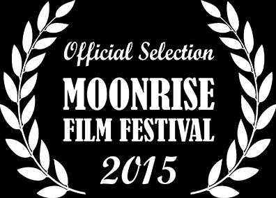 moonrise-laurels---white.png