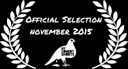 NY Comedy Shorts.png