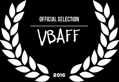 OS_VBAFF_logo_2016.png