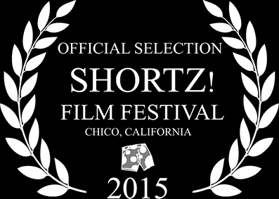 Shortz_Laurels2015BW.png