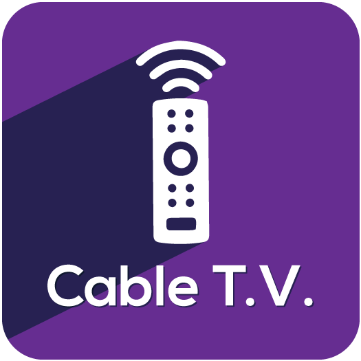 Cabletv.png