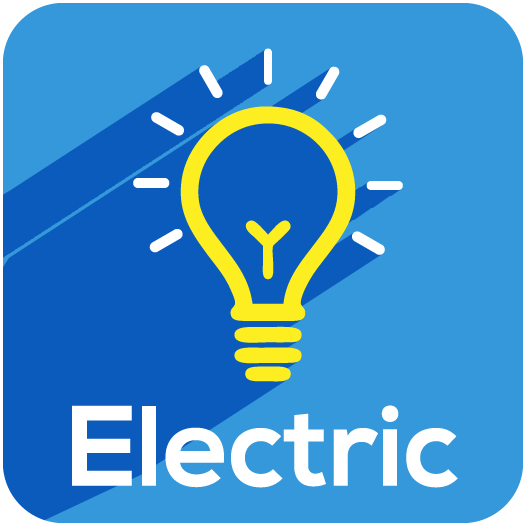 Electric.png