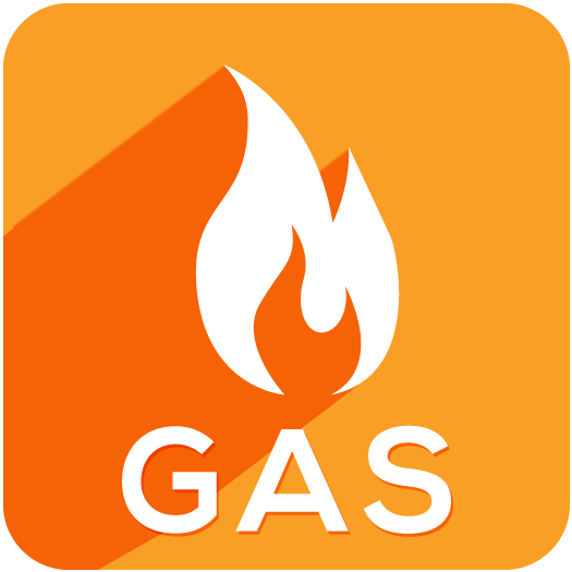 Gas.png