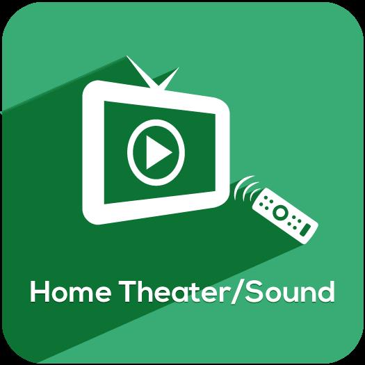 Hometheater.png