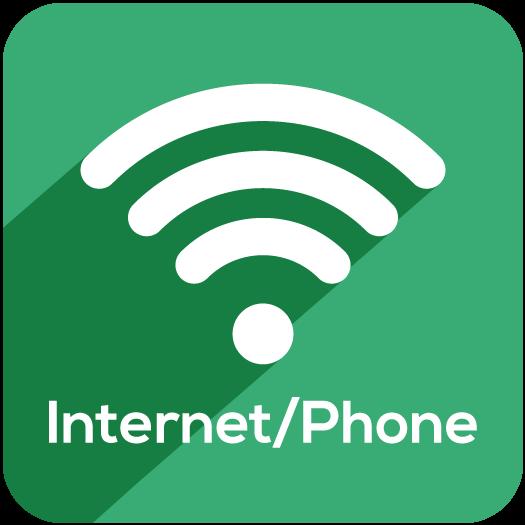 Internetphone.png