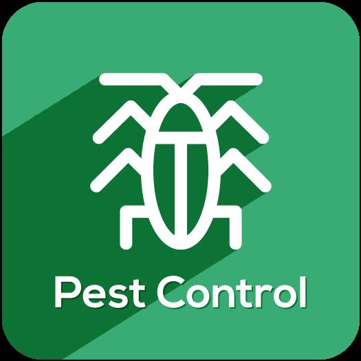 Pestcontrol.png