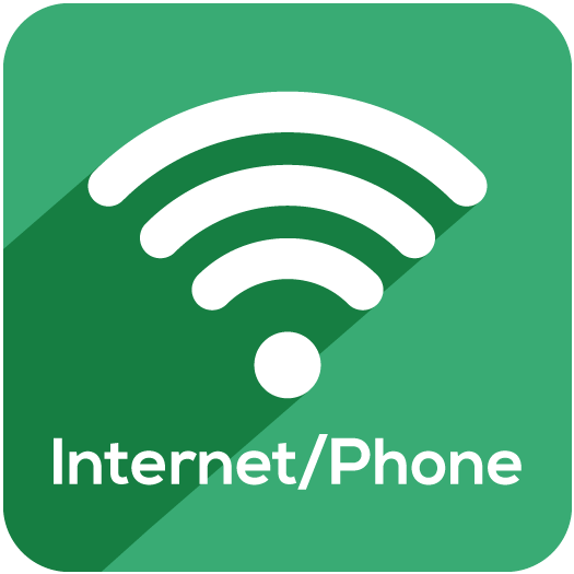 Internetphone.png