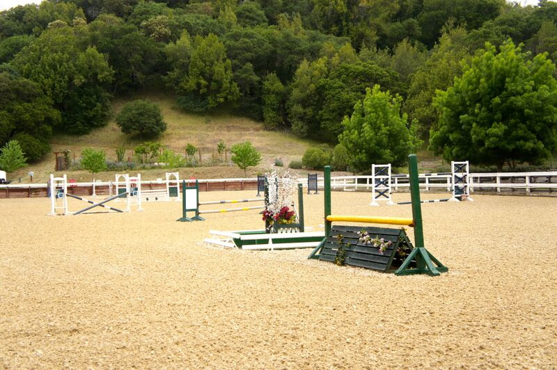 jump setup in the outdoor.jpg