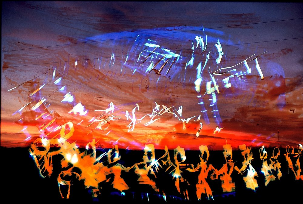 Celebration A30669_001.jpg