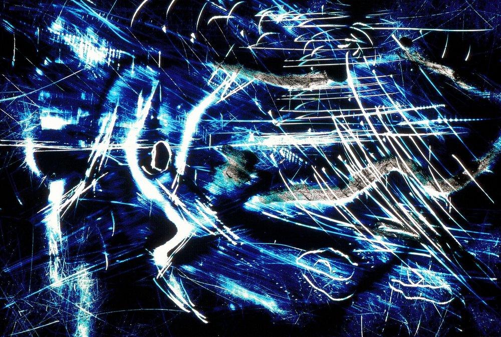 Dance A30669_008.jpg