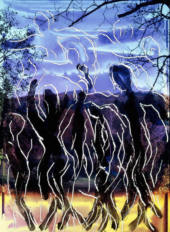 Tree spirits A30669_012 copy.jpg