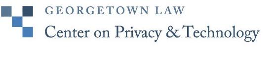 Privacy Logo.jpg