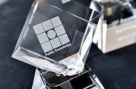 PK award.jpg
