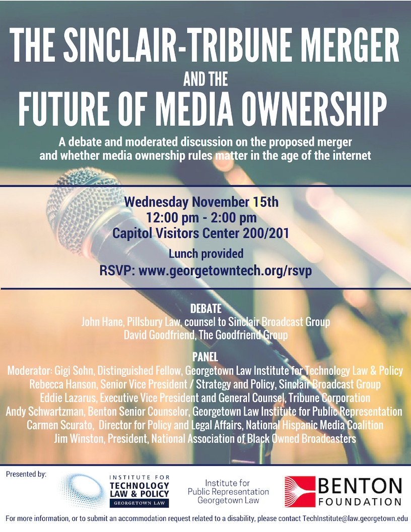 Invitation to Sinclair-Media Ownership event.jpg