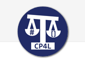 Computer Programming for Lawyers logo.png
