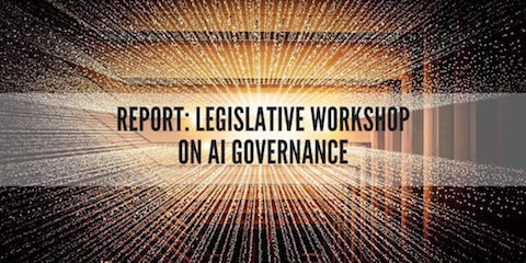 REPORT_ LEGISLATIVE WORKSHOP ON AI GOVERNANCE.png