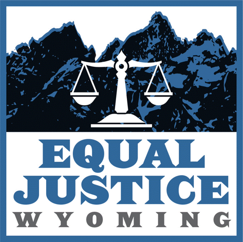 5) Equal Justice Wyoming Eligibility Advisor.png