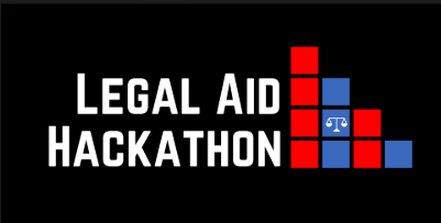 Legal Aid Virtual Hackathon.png