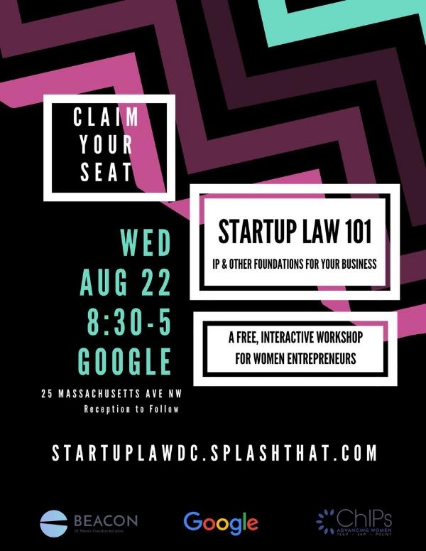 StartUp Law 101.jpg