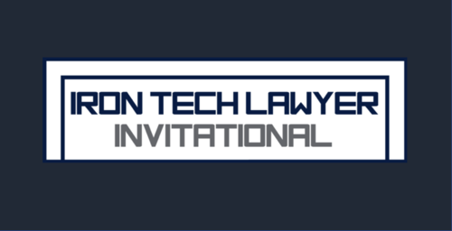Institute for Technology Law & Policy @ Georgetown Law