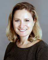 Sasha Burstein    Sasha is a partner at K&L Gates's, where she's a member of the investment management group. She practices in the area of investment management, corporate and securities law. She focuses on structuring and organizing various types of private investment funds, including hedge funds, private equity funds, hybrid funds and fund-of-funds. Sasha is passionate about breaking any existing glass ceilings and helping other female attorneys become the drivers of change in the legal profession.