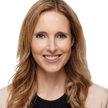 Sara Marston GC, Refinery29, Inc.