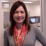 Elena Ramirez Group Counsel,          Intel Corporations