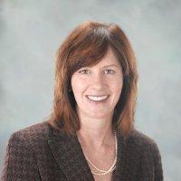 Elizabeth McCarthy  VP & Deputy GC,Avaya, Inc.