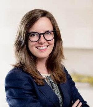Melody Drummond-Hansen  O'Melveny & Myers LLP