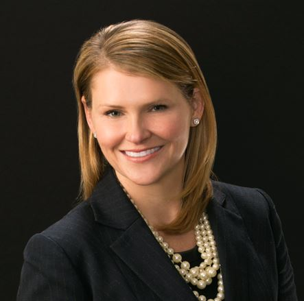 Shannon Eagen  Cooley LLP