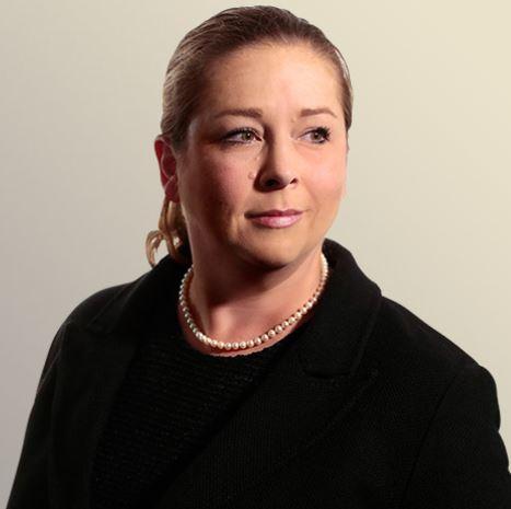 Anne Voigts  King & Spalding LLP