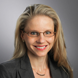 Heather Tewksbury  Wilmer Cutler Pickering Hale and Dorr LLP
