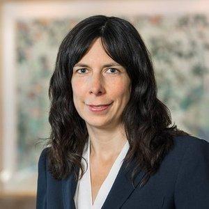 Larisa Meisenheimer  Shartsis Friese LLP