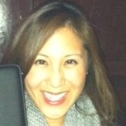 Delphina Yuen  Counsel, Product & Commercial, Lyft