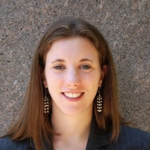 Cathleen Anderson  AGC, AppDirect
