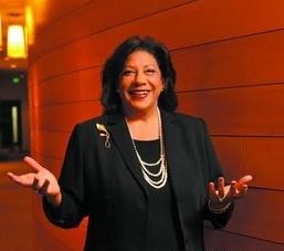 Aileen Casanave    DGC,Jiff, Inc.