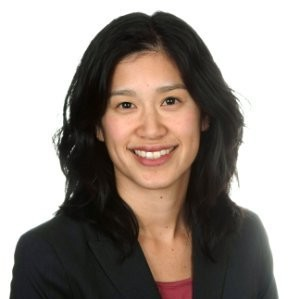 Caryn Lai  Senior Attorney, NetExtra Energy Resources