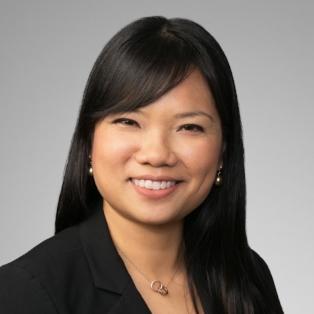 Lisa Nguyen  Latham & Watkins LLP