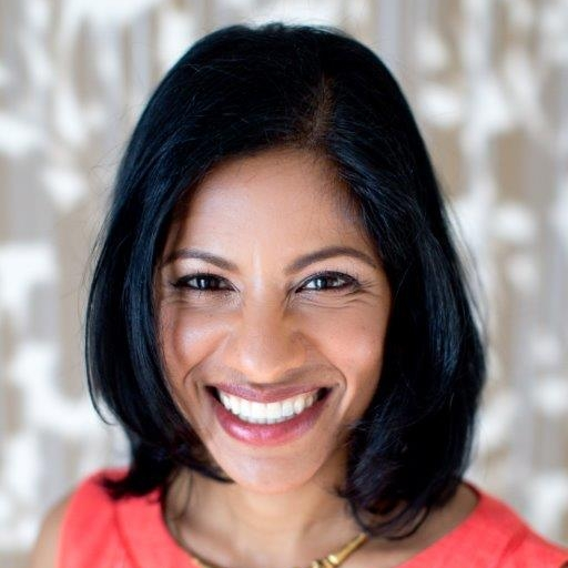 Sangeetha Raghunathan  GC, Indiegogo