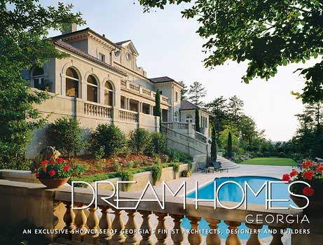 Dream Homes of Georgia