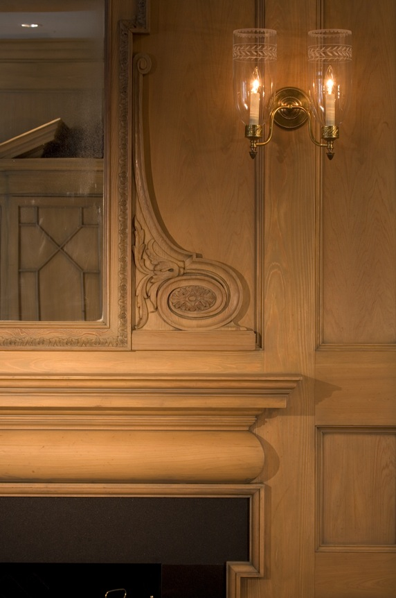 Family Room Mantel Detail.jpg