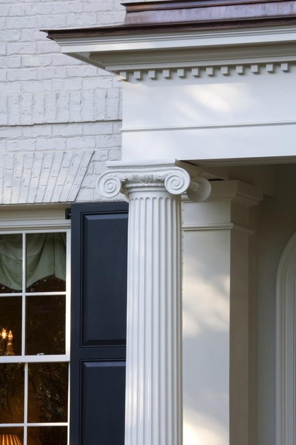 Front Door Detail.jpg