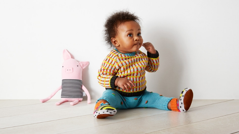 www.babydegen.com