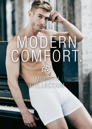 jockey-modern-collection.jpg