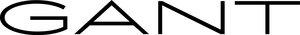 gant+logo.jpg